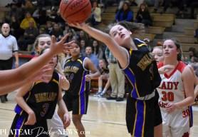 Highlands.Basketball.Franklin.JV (46)