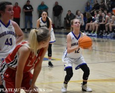Highlands.Basketball.Franklin.Varsity (14)