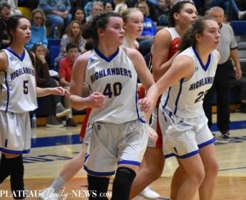 Highlands.Basketball.Franklin.Varsity (16)