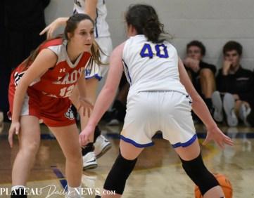 Highlands.Basketball.Franklin.Varsity (19)