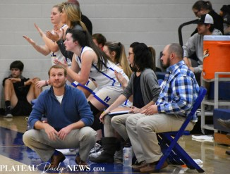 Highlands.Basketball.Franklin.Varsity (22)
