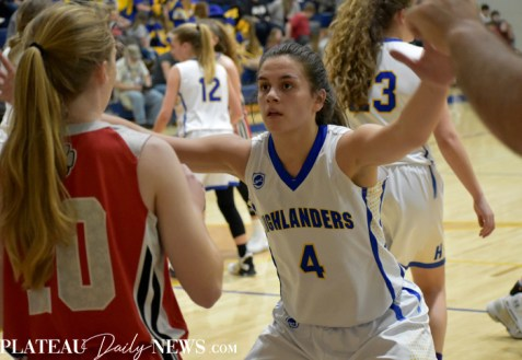 Highlands.Basketball.Franklin.Varsity (26)