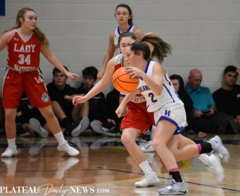 Highlands.Basketball.Franklin.Varsity (28)