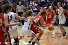 Highlands.Basketball.Franklin.Varsity (30)