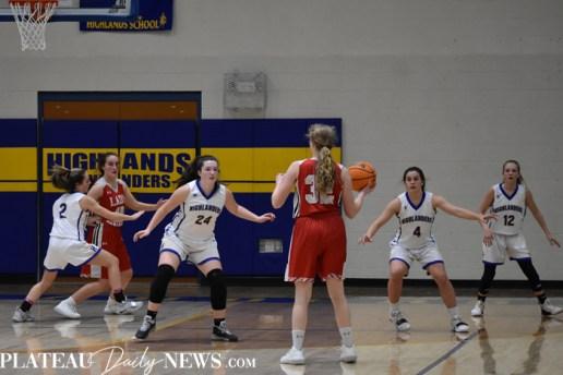 Highlands.Basketball.Franklin.Varsity (33)