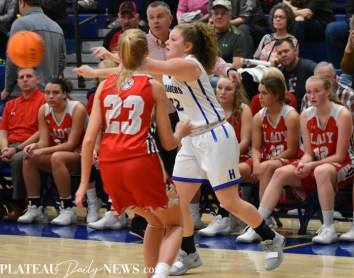 Highlands.Basketball.Franklin.Varsity (4)