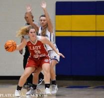 Highlands.Basketball.Franklin.Varsity (40)