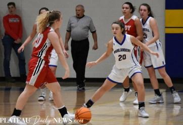 Highlands.Basketball.Franklin.Varsity (41)
