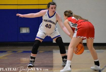 Highlands.Basketball.Franklin.Varsity (42)
