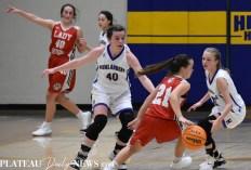 Highlands.Basketball.Franklin.Varsity (47)