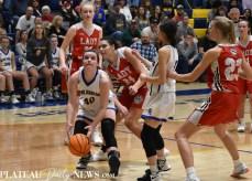 Highlands.Basketball.Franklin.Varsity (49)