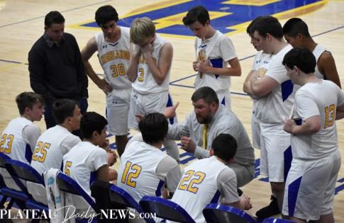 Highlands.Basketball.Hiwasee.JV (10)