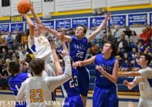 Highlands.Basketball.Hiwasee.JV (14)