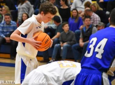 Highlands.Basketball.Hiwasee.JV (15)