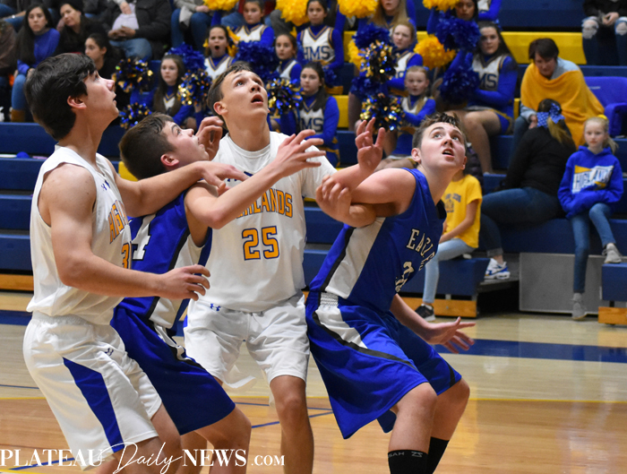 Highlands.Basketball.Hiwasee.JV (18)