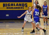 Highlands.Basketball.Hiwassee (16)