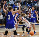 Highlands.Basketball.Hiwassee (25)
