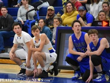 Highlands.Basketball.Hiwassee.V (31)