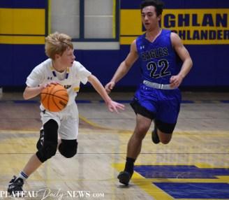 Highlands.Basketball.Hiwassee.V (32)