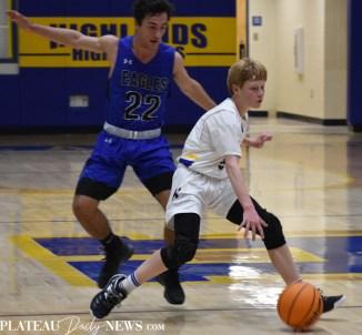 Highlands.Basketball.Hiwassee.V (33)