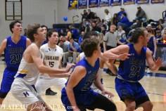Highlands.Basketball.Hiwassee.V (36)