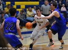 Highlands.Basketball.Hiwassee.V (53)