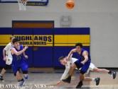 Highlands.Basketball.Hiwassee.V (66)