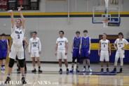 Highlands.Basketball.Hiwassee.V (70)