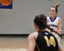 Highlands.Basketball.Murphy (11)