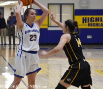 Highlands.Basketball.Murphy (12)