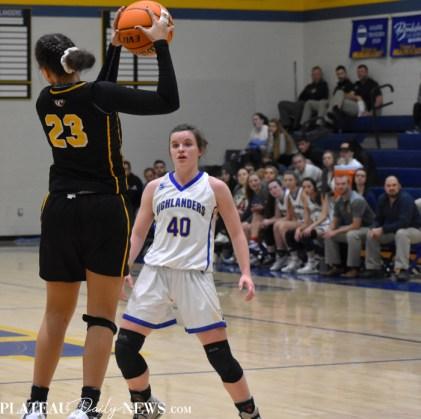 Highlands.Basketball.Murphy (18)