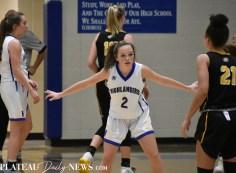 Highlands.Basketball.Murphy (20)