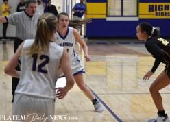 Highlands.Basketball.Murphy (7)