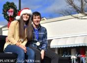 Highlands.Christmas (39)