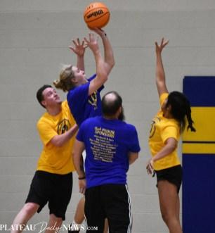 Highlands.basketball (79)