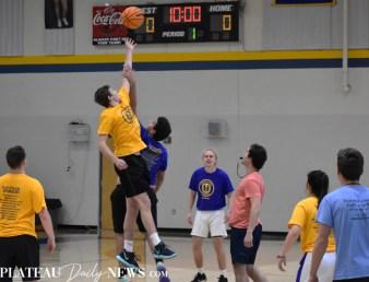 Highlands.basketball (93)