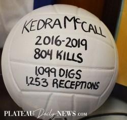 Kedra.Trophy.Ball