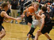 Blue.Ridge.Basketball (1)