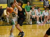 Blue.Ridge.Basketball (11)