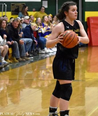 Blue.Ridge.Basketball (19)