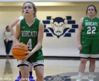 Blue.Ridge.Basketball (21)