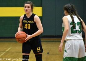 Blue.Ridge.Basketball (23)