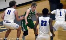 Blue.Ridge.Basketball (26)