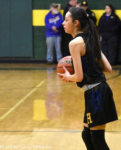 Blue.Ridge.Basketball (56)
