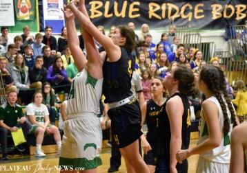 Blue.Ridge.Basketball (61)