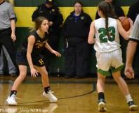 Blue.Ridge.Basketball (63)