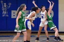 Blue.Ridge.Basketball (7)