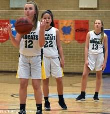 Blue.Ridge.Basketball.Soctts (12)