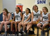Blue.Ridge.Basketball.Soctts (18)