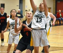 Blue.Ridge.Basketball.Soctts (2)